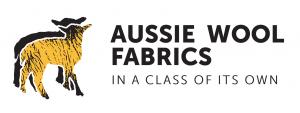 Blazer Fabric Aussie Wool Fabrics by Across Australia Trading
